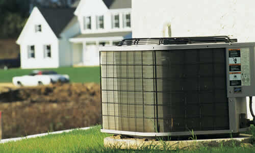 Best HVAC Services in Pasadena CA